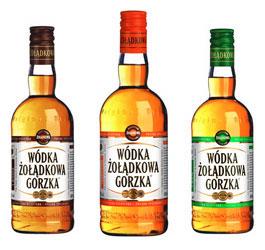 starka wodka kaufen